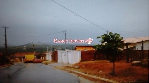 bairro recanto verde retiro lote 300m² comercial contagem-mg