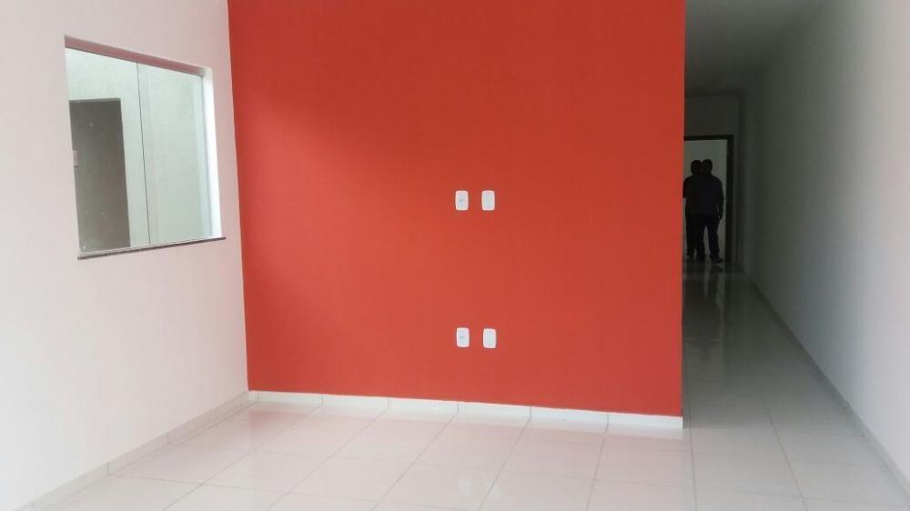 bairro santa isabel 02 quartos - cs1368l