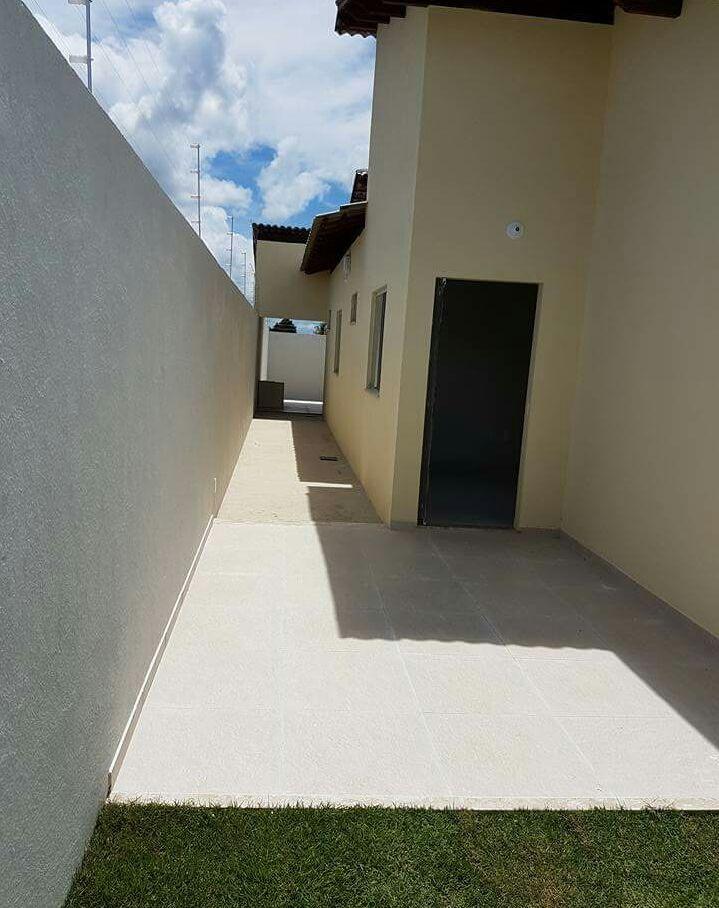 bairro santa isabel - cs1420v