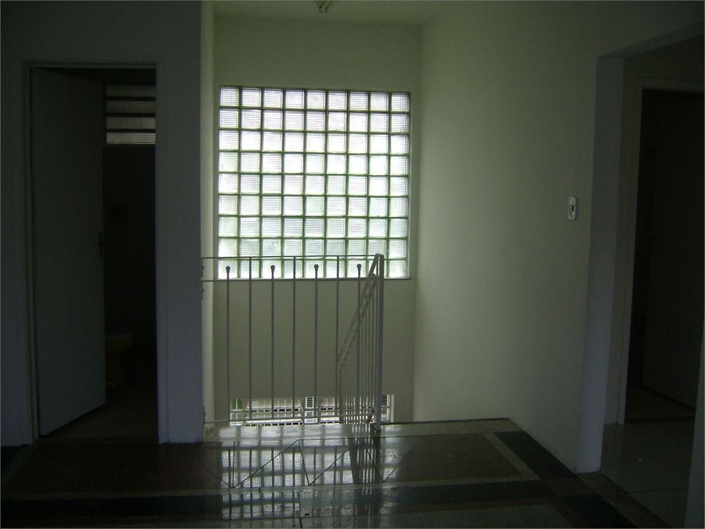 bairro sumaré - 353-im372539