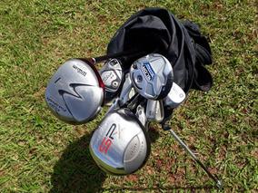 2c233e388 Taco Golfe Callaway - Golfe no Mercado Livre Brasil