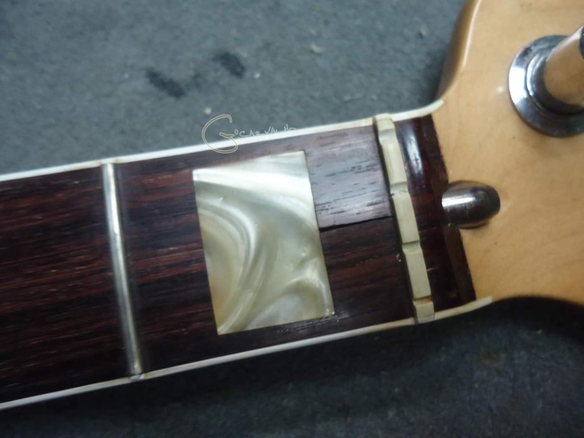 Fender American Vintage 74 e 75 - Diferença nos braços Baixo-fender-70s-classic-jazz-bass-mim-D_NQ_NP_727790-MLB31755776215_082019-F