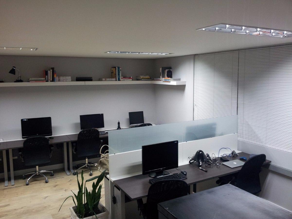 baixou mesa escrit rio home office arvy alta qualidade r 480 00 em mercado livre. Black Bedroom Furniture Sets. Home Design Ideas