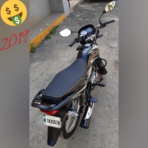 baja 2019