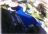 baja california zona centro departamentos venta rosarito beach