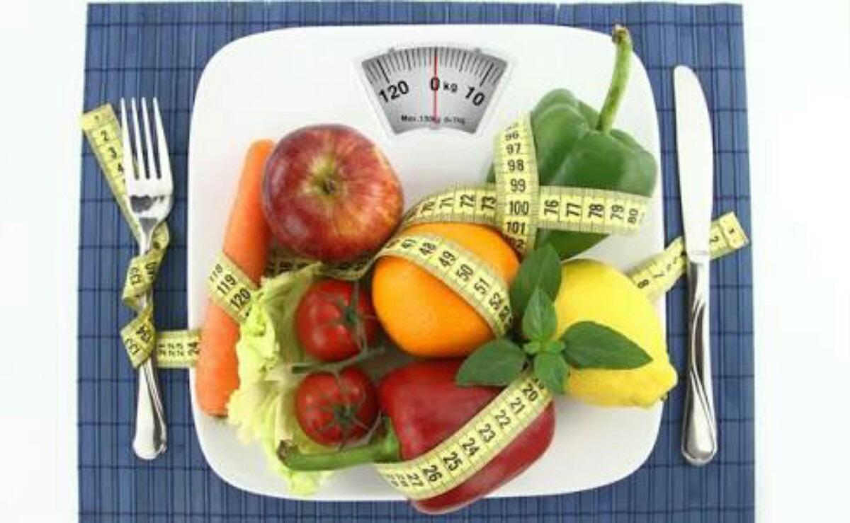 Dieta De Nutriologa Kumpulan Tips & Trik Judi Online Indones