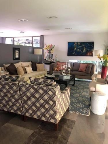 baja de precio hermosa casa en renta