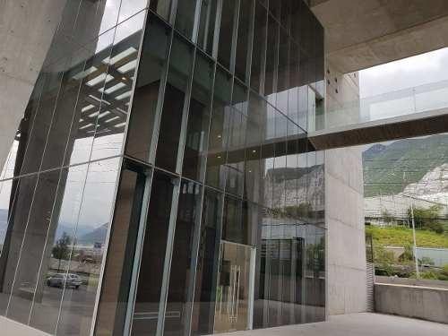 ¡¡baja de precio!! oficina en venta en torre albia - santa maría jjlf