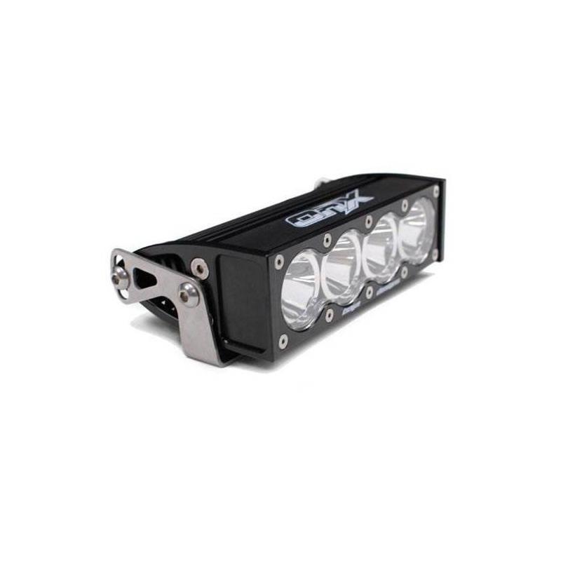 Baja designs 45 0801 onx 8 spot led light bar 1855710 en baja designs 45 0801 onx 8 spot led light bar cargando zoom aloadofball Images