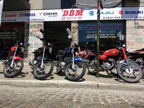 baja rouser ns 200 rouser 200 ns ns200 ns 200 0km dbm motos