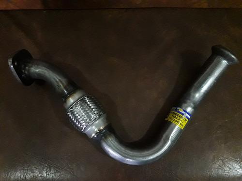 bajada  motor renault kangoo // clio 2 diesel 1.9