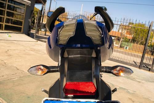 bajaj adventure sport as200 griff cars