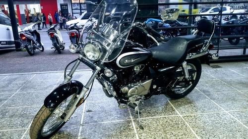 bajaj avenger cruise 220 0km 2018 pune motos