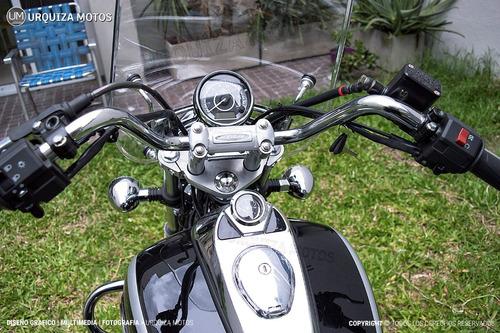 bajaj avenger cruise moto chopper