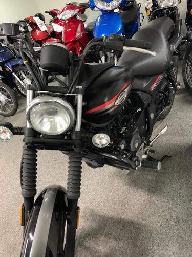 bajaj avenger street 220 custom