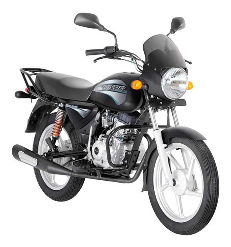 bajaj boxer 150 at full  arizona motos 12 cuotas s/interes