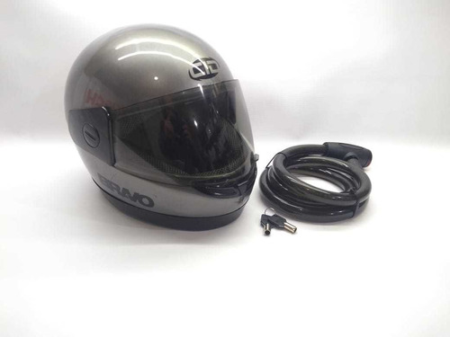 bajaj boxer 150 full aleacion 0km 2020 - rvm - incluye casco