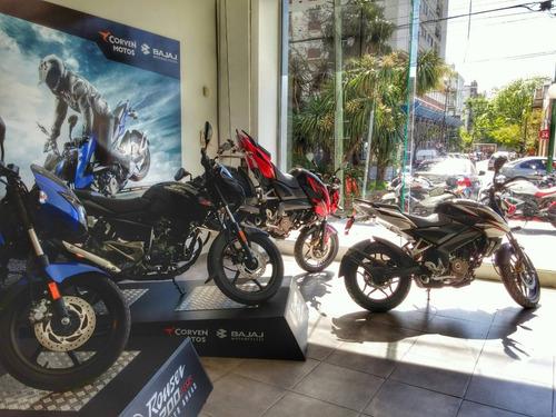 bajaj boxer 150  full  global motorcycles