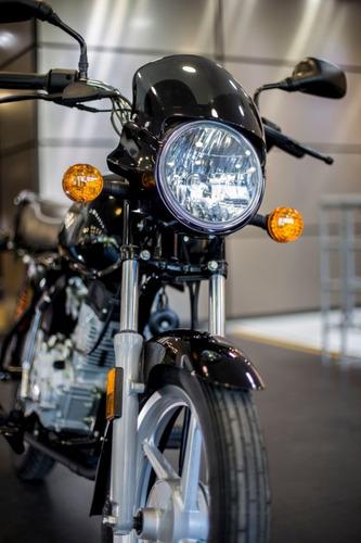 bajaj boxer 150  full novedad aleacion global motorcycles