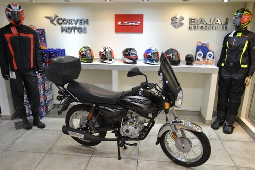 bajaj boxer 150 rt -12 cuotas sin interés exclusivo jp motos
