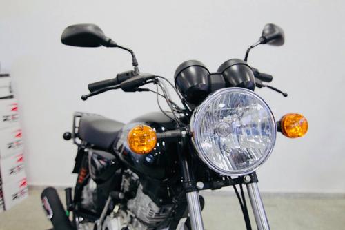 bajaj boxer 150cc 0km 2020 pune motos ahora 12/18 delivery!