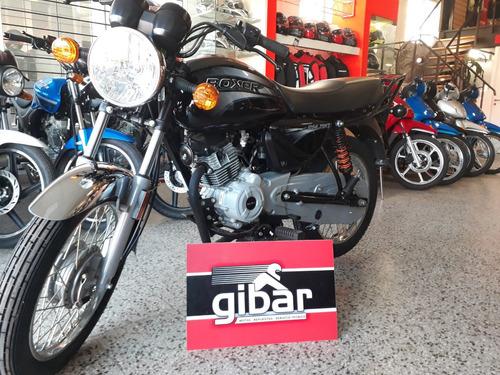 bajaj boxer 150cc  gibar motos consultanos