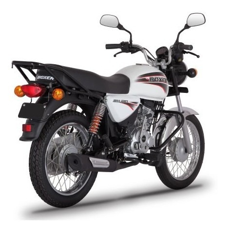bajaj boxer 150cc rt  arizona motos  18 cuotas s/interes