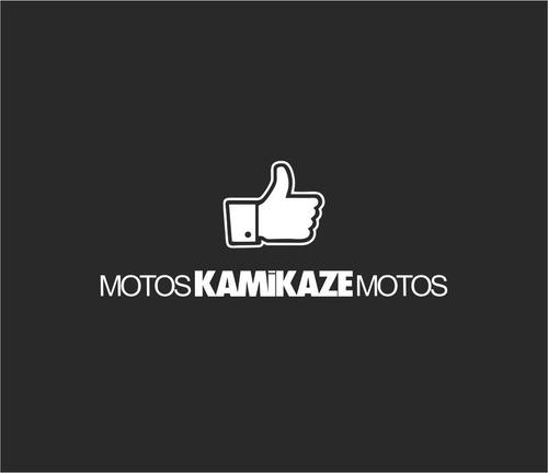bajaj dominar 400 0km // tomo moto // consultar contado //