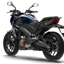 bajaj dominar 400 2019 0km ns rouser 999 motos quilmes