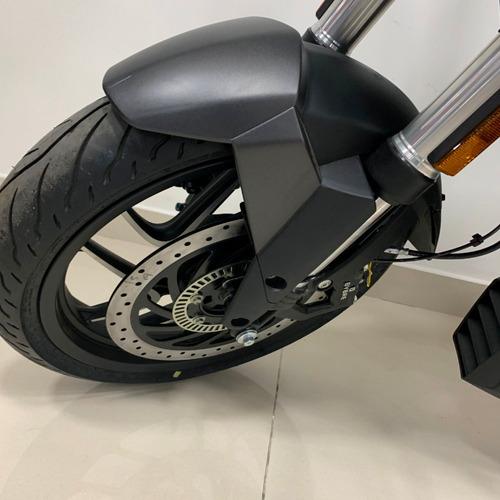 bajaj  dominar 400 abs 0km 2020 linea nueva  999 motos