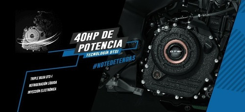 bajaj dominar 400 - motozuni m. argentinas