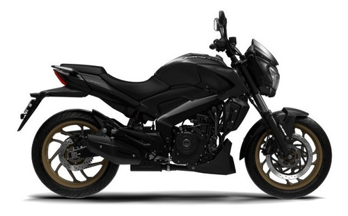 bajaj dominar 400 ug modelo 2020  arizona motos