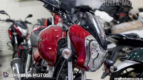 bajaj modelo moto