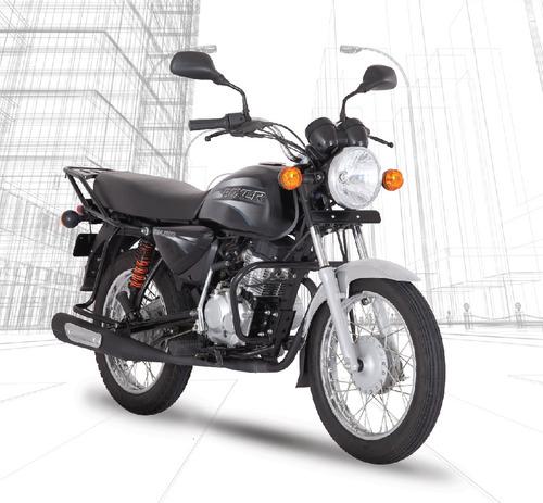 bajaj moto moto
