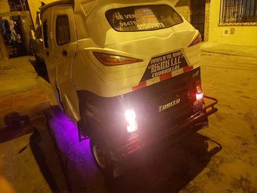 bajaj moto taxi bajaj 2018