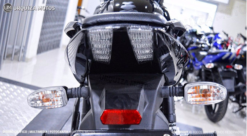 bajaj motos moto
