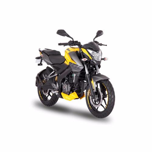 bajaj ns 200 0km   super oferta!!!!. cycles el mejor precio