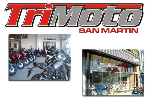 bajaj ns 200cc 0km trimoto financio minimos requisitos dni *