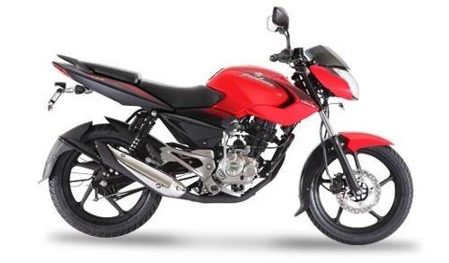 bajaj rouser 135 ls 0km moto calle ns 999 motos quilmes