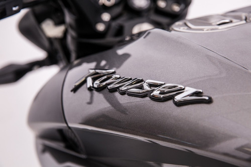 bajaj rouser 160 ns 2018 zeta motos