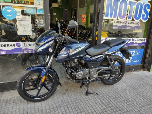 bajaj rouser 180 - alfamotos what 1127622372 tomo motos