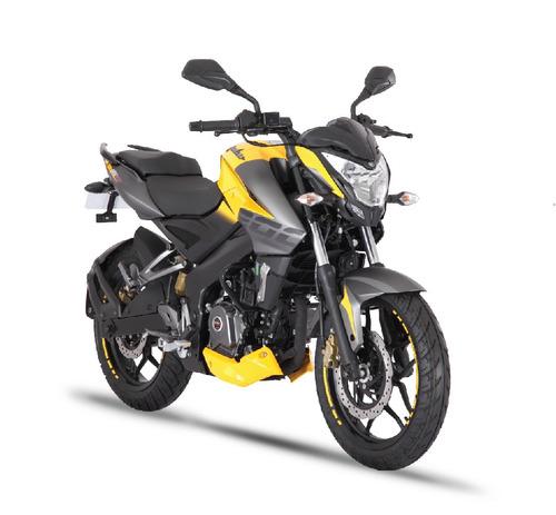 bajaj rouser 200 ns -globalmotorcycles consultar contado !
