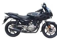 bajaj rouser 220cc arizona motos ahora 12