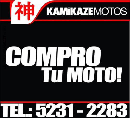 bajaj rouser as 200 0km// financiacion / tomo moto