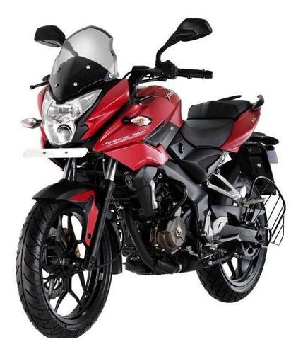 bajaj rouser as 200 naked -ahora12-arizona motos