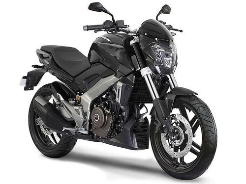 bajaj rouser dominar 400 en motolandia tel 47927673