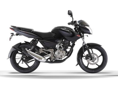bajaj rouser  ns 135 2019 0km 135cc 999 motos