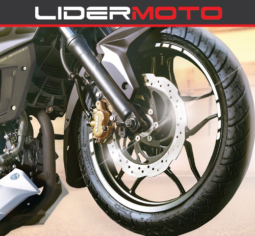 bajaj rouser ns 160 - lidermoto -colores disponibles