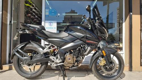bajaj rouser ns 200 2015 supply bikes