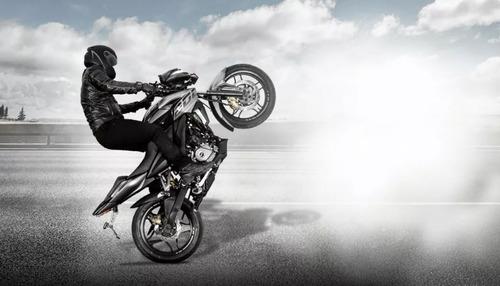 bajaj rouser ns 200 fi abs-2018-globalmotorcycles